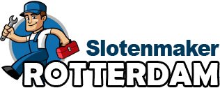 DeSlotenmakerRotterdam010.nl